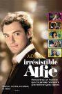 Irrésistible Alfie
