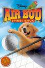 Air Bud superstar