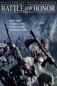 Battle for Honor – La Bataille de Brest-Litovsk