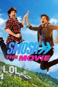 Smosh: The Movie
