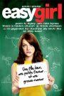 Easy girl
