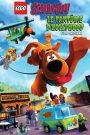 LEGO Scooby-Doo ! : Le fantôme d'Hollywood