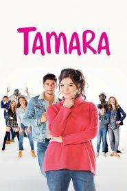 Tamara (2016)