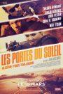 Les Portes du soleil : Algérie pour toujours
