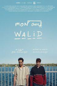 Mon ami Walid