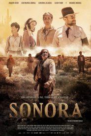 Sonora : El Camino Del Diablo